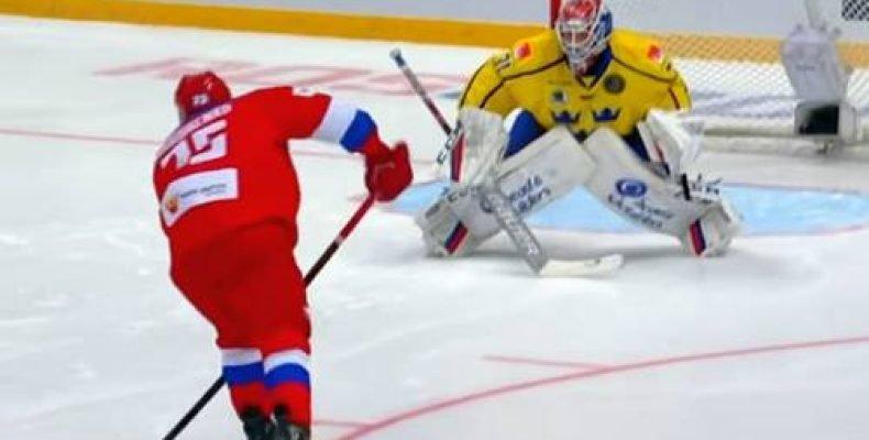Кубок Первого канала 2019, второй этап хоккейного Евротура, стартует 12 декабря. Расписание и результаты матчей