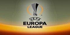 Лига Европы 2017-2018. Расписание и результаты матчей