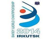 ЧМ 2014 по хоккею с мячом в Иркутске