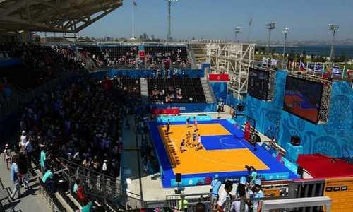 польша сербия волейбол результат