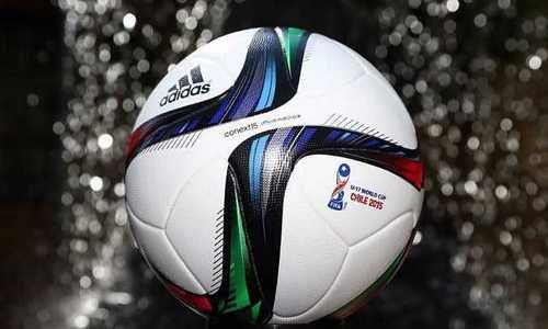 футбол,ЧМ в Чили