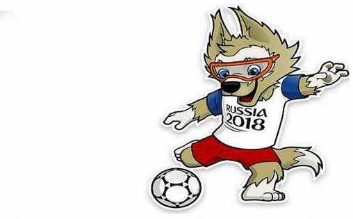 Волк забивалка
