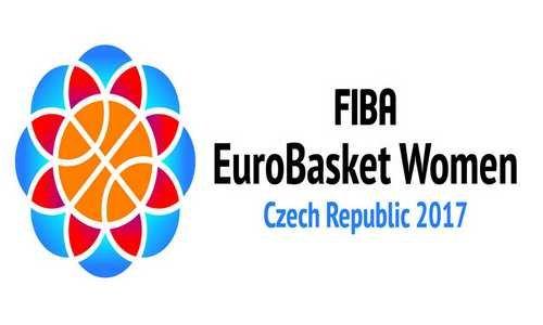 Французские баскетболистки одолели гречанок ивышли вчетвертьфинал чемпионата Европы
